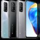 Xiaomi prend la 3e place sur le marché des smartphones