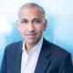 Nutanix recrute chez VMware avec son nouveau CEO Rajiv Ramaswami