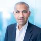 Le recrutement de Rajiv Ramaswami comme CEO de Nutanix agace VMware