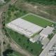 Bordeaux accueille un nouveau datacenter d'Equinix