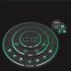 Edge et Kubernetes en mode cloud hybride chez Ctera