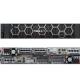 Mise à jour importante pour les baies PowerStore chez Dell EMC