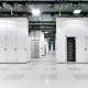 Des flux de télémétrie programmables chez Cisco