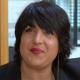 Emilie Sidiqian succède à Olivier Derrien à la tête de Salesforce France