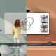 Logitech lance la caméra Scribe pour des réunions hybrides plus collaboratives