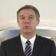Confiance numérique : Un marché de 21 Md€ en France en 2020