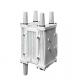 Des routeurs Cisco Catalyst IR8100 pour réconcilier réseaux entreprise et industrie