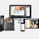 Cisco regroupe Placetel et WebEx dans une suite collaborative