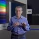 Intel va fabriquer des puces pour AWS et Qulacomm