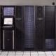 Schneider Electric se lance à son tour dans le hardware-as-a-service
