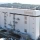 Western Digital étudie le rachat de Kioxia