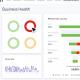 Cisco AppDynamics passe à un mode 100% channel