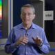 Le CEO d'Intel prédit la fin de l'avance d'AMD
