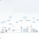 Pour accélérer l'adoption de la 5G privée, Ananki déploie sa plateforme