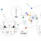Google propose du cloud local pour accompagner les demandes de souveraineté