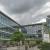 EFI Automotive confie l'infogérance de son réseau à Nextiraone