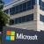 Microsoft surtaxe l'hébergement de ses logiciels dans les cloud de ses grands concurrents