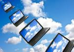 Cloud computing : la gestion du grand écart