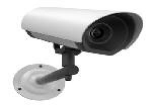 Vidéosurveillance : un laboratoire de la convergence