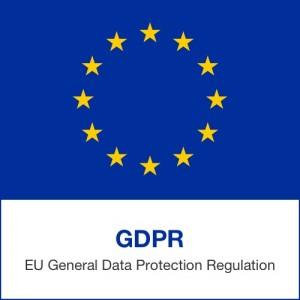 GDPR et Privacy Shield : des règles plus strictes pour les données