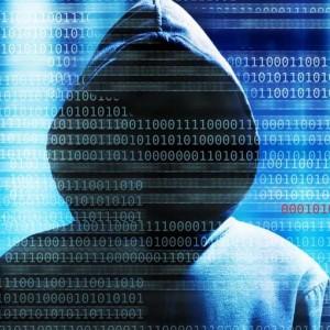 Cybersécurité : L'IA pour contrer les nouvelles menaces