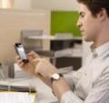 Bring Your Own Device : quand les terminaux personnels débarquent en entreprise