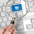E-commerce vs magasins traditionnels : le duel tourne au duo