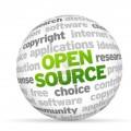 Open Source : l'heure de la maturité