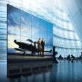 Affichage dynamique : les portes s'ouvrent pour les revendeurs IT