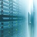 SDN, le réseau à l'heure de l'autoconfiguration