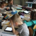 Numérique à l'école : enfin le rattrapage ?