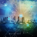 Les 10 tendances technologiques 2018