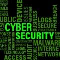 Cybersécurité : Faire face aux dernières menaces