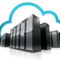 La sauvegarde à l'heure du cloud hybride