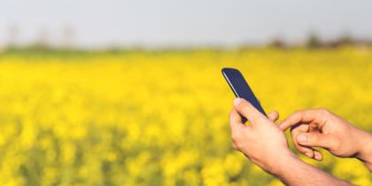 6 astuces pour optimiser au mieux le check-out sur mobile et ainsi augmenter vos taux de conversion.
