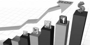 Prouver le ROI financier des réseaux sociaux, c'est possible ?