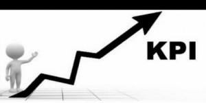 #Infographie du Mercredi : KPI : Les indicateurs de performance