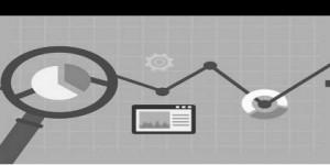 #Slideshare du Vendredi : Growth Hacking, une stratégie d'enfer en utilisant Google Analytics