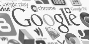Google et le futur des applications