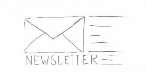 Newsletter : Et si vous optiez pour une nouvelle approche ?