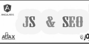 Javascript un language presque familier pour Google