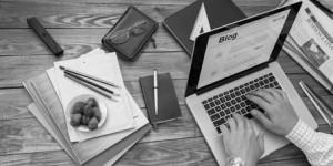Content Marketing : 8 conseils pour optimiser ses articles de blog