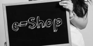 Quelles tendances e-commerce pour 2016 ?