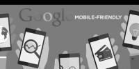 5 conseils clés pour devenir «mobile-friendly» et plaire à Google