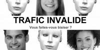 Trafic Invalide et Fraude Publicitaire : que faire ?