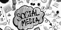 L'impact des réseaux sociaux sur la relation client digitale