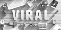 [Infographie] Comment créer du contenu viral ?