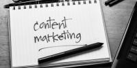 6 péchés capitaux du marketing de contenu