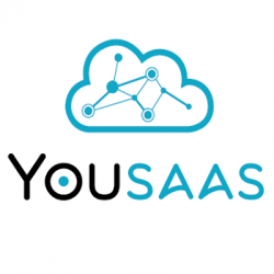 YOUSAAS