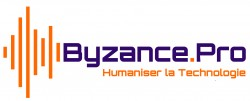 Byzance.Pro